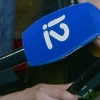 Руководить омским «12 каналом» будет земляк Буркова