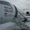 Омичи смогут раз в неделю летать в Ташкент