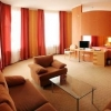 Общежития – как вариант для временного проживания в Москве
