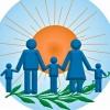 За 2015 год в Омской области появилось более 15 тысяч семей