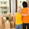 Преимущества обмена дома на квартиру