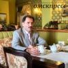 Павел Кручинский ушел из мэрии