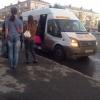 Дептранспорта Омска не может заставить всех частных перевозчиков возить льготников