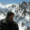 Аляска, сэр! Омичи покорили самый высокий пик Северной Америки