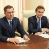 Управляющим директором CIB Западно-Сибирского банка Сбербанка Рос-сии назначен Александр Нуйкин