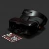 Apple купила компанию, разрабатывающую AR