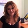 """Омские """"жириновцы"""" запустили собственное шоу на YouTube"""