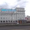 Главой депархитектуры в Омске может стать экс-сотрудник «Омскгражданпроекта»