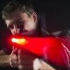 Снаряжение для лазертаг