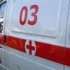 Омич, которого привезли на скорой, украл в больнице два мобильных телефона