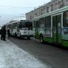 Прокуратура нашла нарушения в новой маршрутной сети Омска