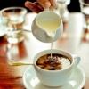 Утренний кофе 14 января в Омске
