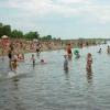 На диких пляжах города погибло уже 11 человек