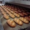 Повышение эффективности в хлебопекарной промышленности