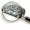 Как выполняется экспертиза авто?
