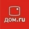 """В кинотеатре """"Маяк"""" появился Wi-Fi"""