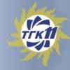 """Прибыль """"ТГК-11"""" за год сократилась в 8 раз, несмотря на рост коммунальных тарифов"""