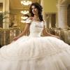 Заказ свадебных платьев в Волоке