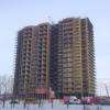 Минимущества Омской области ищет 99 квартир для детей-сирот