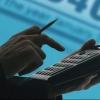 В сокрытии десятков миллионов налогов подозревают омского бизнесмена