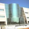 Израильская больница Шиба предлагает безоперационное удаление опухоли груди