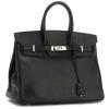 Выбор и приобретение качественных современных сумок