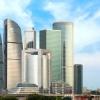 Группа ВТБ объявила стратегию развития на ближайшие три года