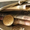 Медведев объявил о повышении МРОТ до 7500 рублей с 1 июля