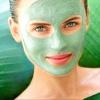 Чем полезна маска спирулина для кожи лица