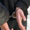 Омские полицейские нашли в квартире курьера-закладчика 1,3 кг наркотиков