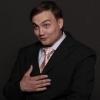 Депутат Зелинский недоволен элитной квартирой от государства в центре Москвы