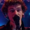 Омич попал в вокальное шоу на телеканале «Звезда»