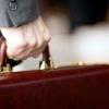 Областным чиновникам повысили зарплату почти на двадцать процентов
