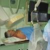Профессор из Польши провел для омских хирургов инновационные операции  на сердце