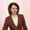 В следующий этап выборов мэра Омска прошли Фадина и Мецлер