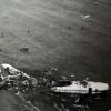 Авиакатастрофа в Омске унесла жизни 174 человек: годовщина трагедии