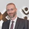 Итальянский производитель одежды и обуви Geox назначил нового главу компании