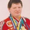 В Омске пройдет первый всероссийский турнир по греко-римской борьбе