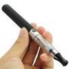 Электронные сигареты и кальяны совсем не безопасны