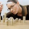 Омичам вернут более 820 млн рублей налоговых вычетов