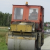 Около 1,7 миллиарда рублей направят на ремонт дорог в Омске