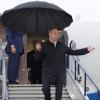 Путин все же может посетить Омск перед выборами губернатора
