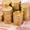 Бюджет Омска на 2018 год сверстали с дефицитом в 775 млн рублей