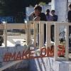 В Омске для молодежи соорудили «Балкон»