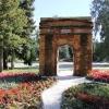 """Выставка """"Флора"""" на пять дней перекроет движение транспорта в центре Омска"""