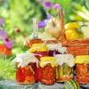 """На """"Флору"""" набережную украсят цветами и пирожками"""