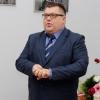 Сумароков уходит из правительства Омской области