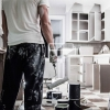 Не делайте так: 5 приемов, про которые нужно забыть при дизайне кухни