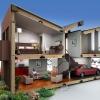Обустройство загородного дома – выбор техники для комфорта