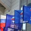 Омские кандидаты от «Единой России» перед выборами в Заксобрание пройдут еще один «фильтр»